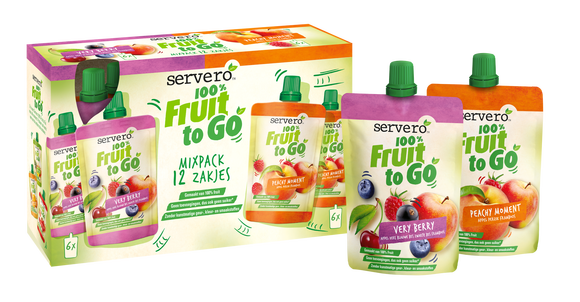 Visual_fruit-to-go_pack